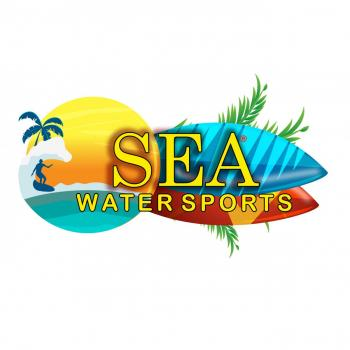Sea Water Sports in GoaValha