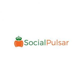 SocialPulsar in Kakkanad, Ernakulam