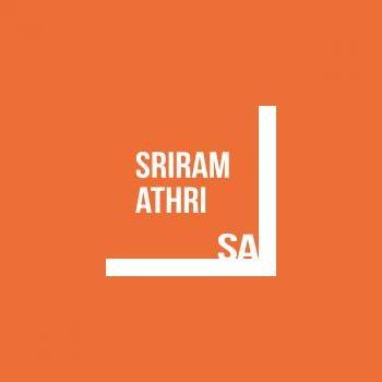 Sriram Athri in Navi Mumbai, Thane