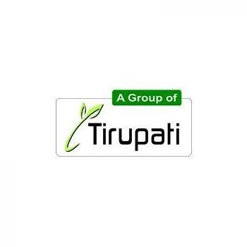 Tirupati Green House Nursery in Indore