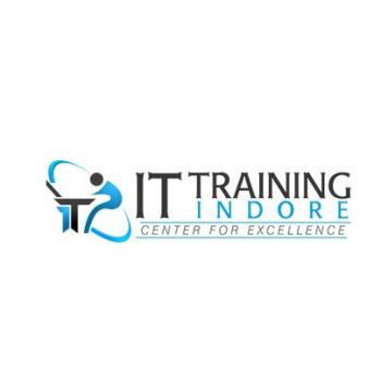 IT TRAINING INDORE in Indore