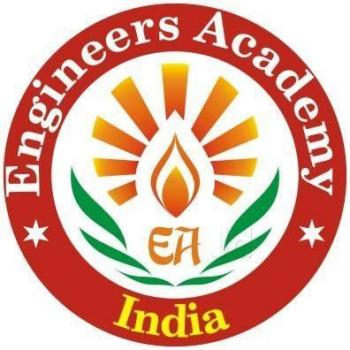 Online Engineers Academy in Jaipur