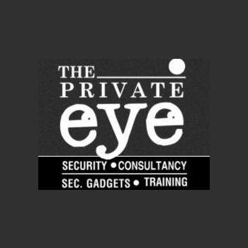 Private Eye Private Limited in Bengaluru, Bangalore