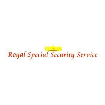 Royal Special Security Service in Perumbavoor, Ernakulam