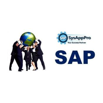 SAP Taining institute in Noida, Gautam Buddha Nagar