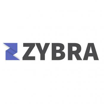 Zybra Private Limited in Ahmedabad