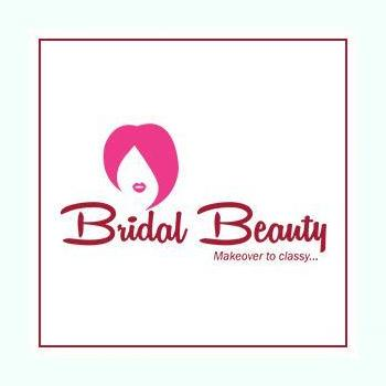 Bridal Beauty in Thrippunithura, Ernakulam