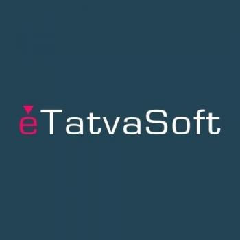 eTatvaSoft in Ahmedabad
