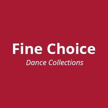Fine choice & Dance Collection in Chalakudy, Thrissur