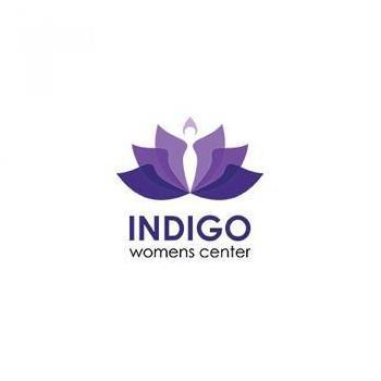 Indigo womens center in Chennai