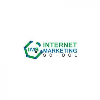 Internet Marketing School in Bangalore