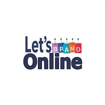 Let's BrandOnline in Bhopal