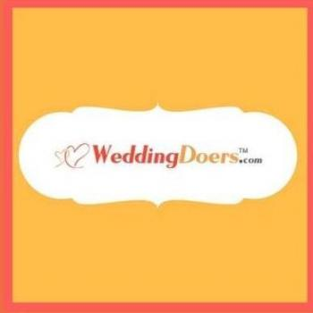 WeddingDoers