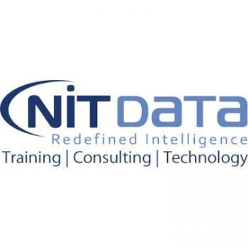 NITDATA in hyderabad, Hyderabad