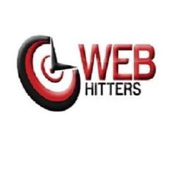 Web Hitters in Zirakpur, Sahibzada Ajit Singh Nagar