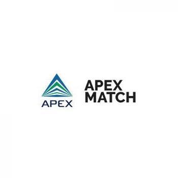 Apex Match Consortium India Pvt Ltd