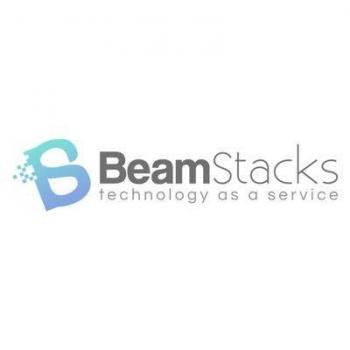 Beamstacks Application Development & Software Development in Gurugram