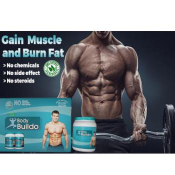 Body buildo in Gurgaon, Gurugram