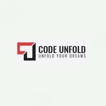 Code Unfold Solutions in Mohali