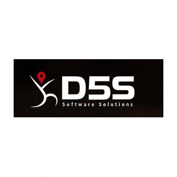 D5S Software solution Pvt Ltd in Kolkata