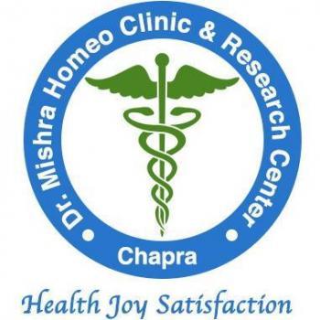 DR KANJ KUMAR in Chapra, Saran