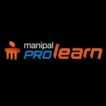 Manipal ProLearn in Bangalore