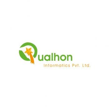 Qualhon Informatics Pvt. Ltd in Mohali