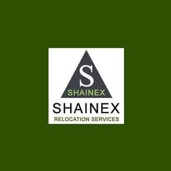 Shainex Packers and Movers Relocation Services in Gurgaon, Gurugram