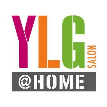 Ylg At Home Salons in Bangalore
