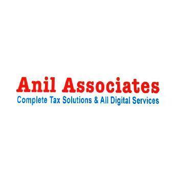 Anil Associates in Kothamangalam, Ernakulam
