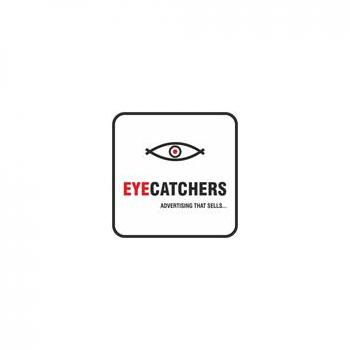 Eyecatchers in Mumbai, Mumbai City