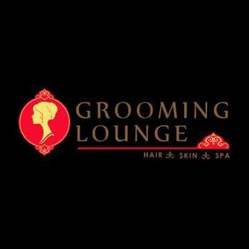 Grooming Lounge in Vadodara