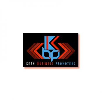 keen business promotors in Udaipur