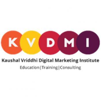 KVDMI in Noida, Gautam Buddha Nagar