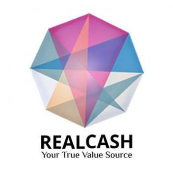RealCash Technologies Limited in New Delhi