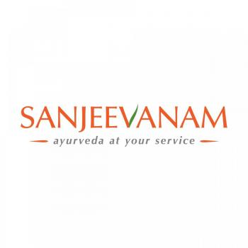 Sanjeevanam Ayurvedic Therapy Centre in Chennai