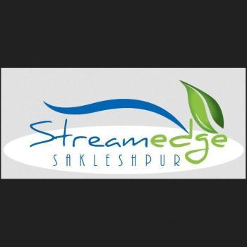 Stream Edge Sakleshpur in Sakleshpur, Hassan