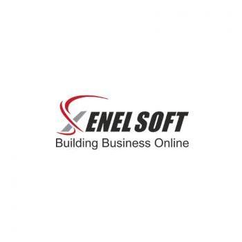 XenelSoft Technologies Pvt Ltd. in Noida, Gautam Buddha Nagar