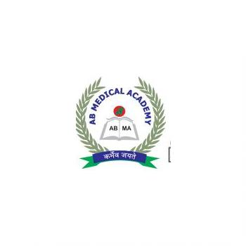 abmedicalbbsr in Bhubaneswar, Khordha
