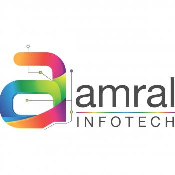 AMRAL INFOTECH PVT LTD in PUNE, Pune
