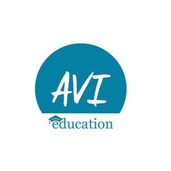 AVI Educations in Mohali