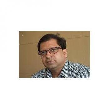 Dr Bansal's Skin and Laser Center in Chandigarh