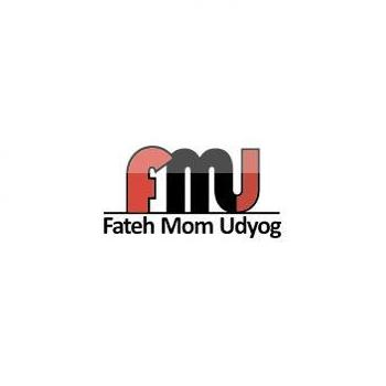 Fateh Mom Udyog in Mumbai Suburban