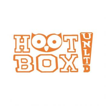 HootBox Unltd in Mumbai, Mumbai City