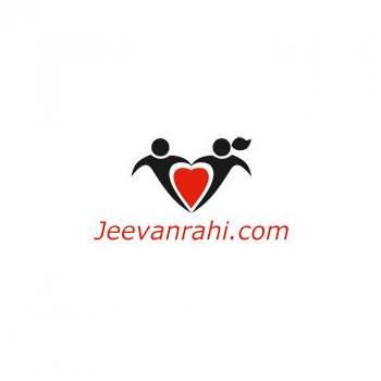 Jeevanrahi Matrimonial Services in New Delhi