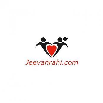 Jeevanrahi Matrimonial Services