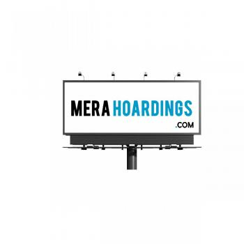 MeraHoardings in Hyderabad