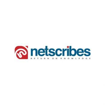 Netscribes India Pvt Ltd in Mumbai, Mumbai City