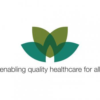 Ohum Heathcare Solutions Pvt Ltd in Pune