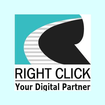 Right Click Your Digital Partner in Pune